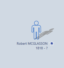 Robert McGlasson