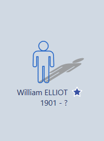William Elliot